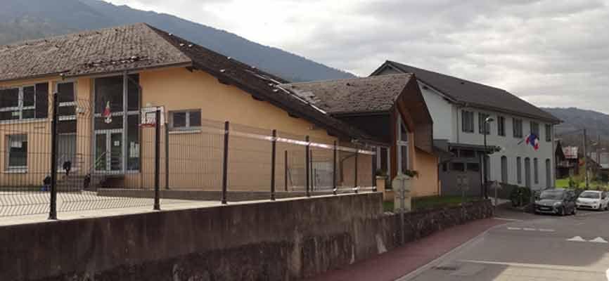 Restructuration-Ecole-Notre.Dame.des.Millieres