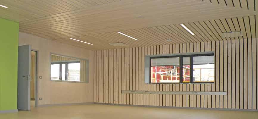 bureaux-Architecture-energie