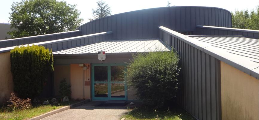 Extension-ecole-maternelle-St.Pierre.Albigny