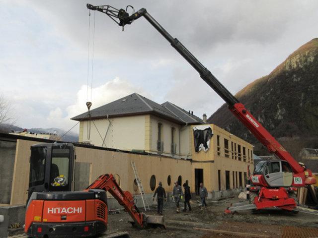 Rénovation-Ecoles-Epierre
