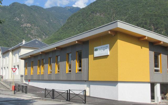 Epierre-Groupe.scolaire