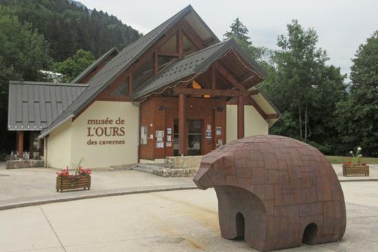 Musée-Ours-des-Cavernes---Architecture-energie